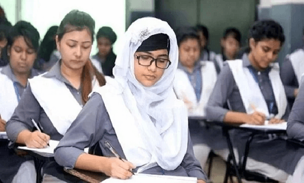 The HSC result date – possibly January 15