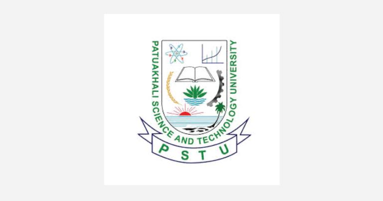 PSTU Admission Circular 2020-2021